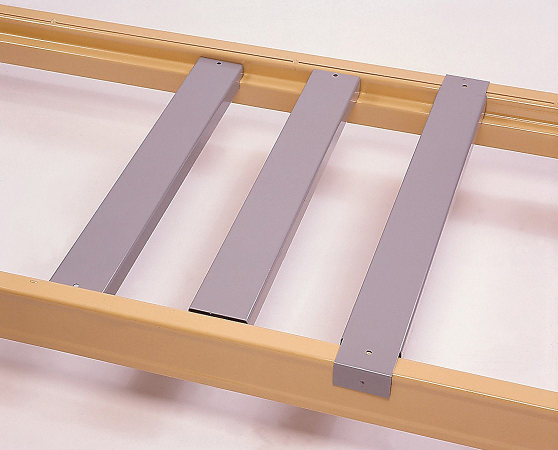 Pallet Rack Plus Seismic Rated Pallet Racks Penco Products